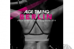 poster-design-berlin