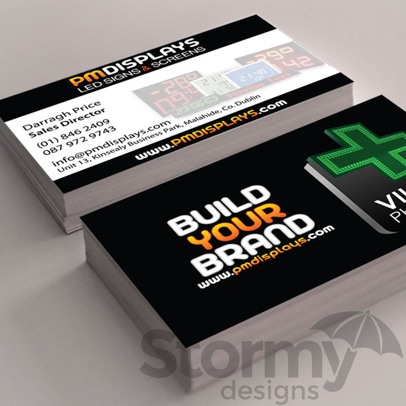 pmdisplays-design-5