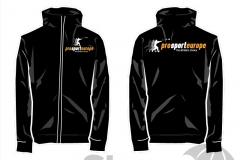 prosporteurope-jackets