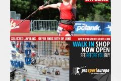 prosporteurope-website-slides