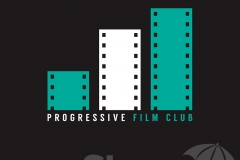 Progressive-Film-Club-Logo-Design-1