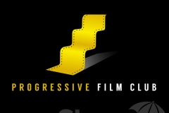 Progressive-Film-Club-Logo-Design-2