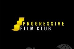 Progressive-Film-Club-Logo-Design-3