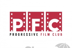 Progressive-Film-Club-Logo-Design-4