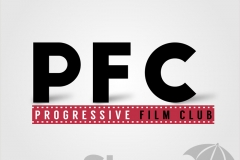 Progressive-Film-Club-Logo-Design-5