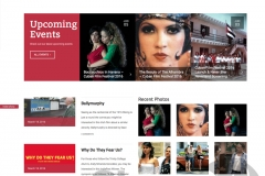 Progressive-Film-Club-Web-Design-1