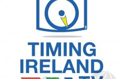 Timing-Ireland-TV-Logo