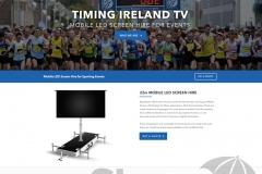 Timing-Ireland-TV-Web-Design
