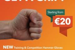 Hammer-Glove-Ad-Square