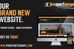 PSE-New-Site-Advert