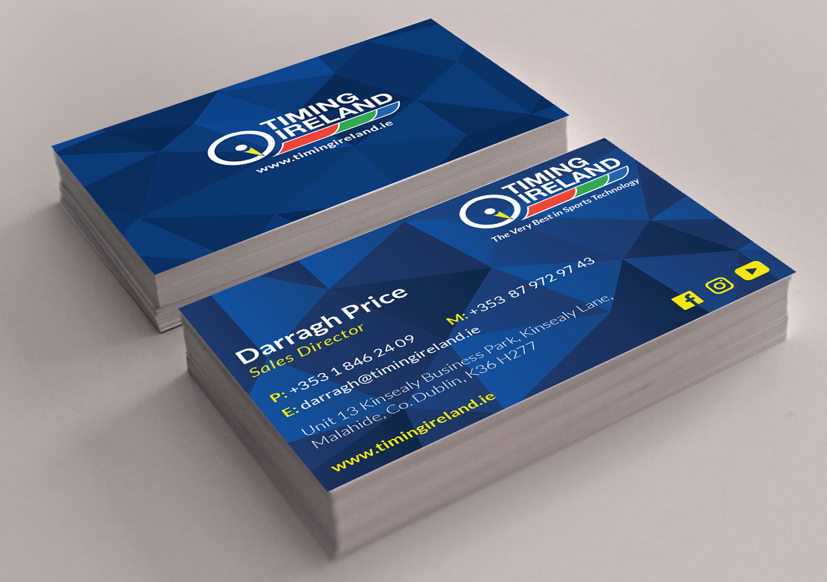 Timing-Ireland-Business-Cards