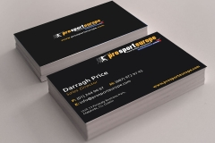 PSE-Business-Cards