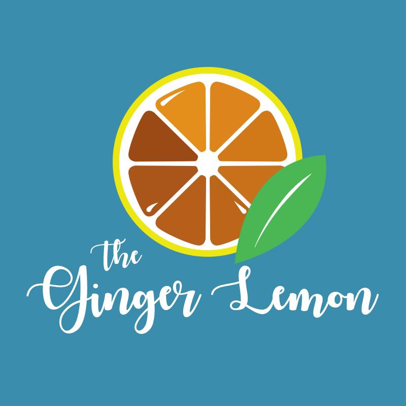 Ginger-Lemon-1 copy