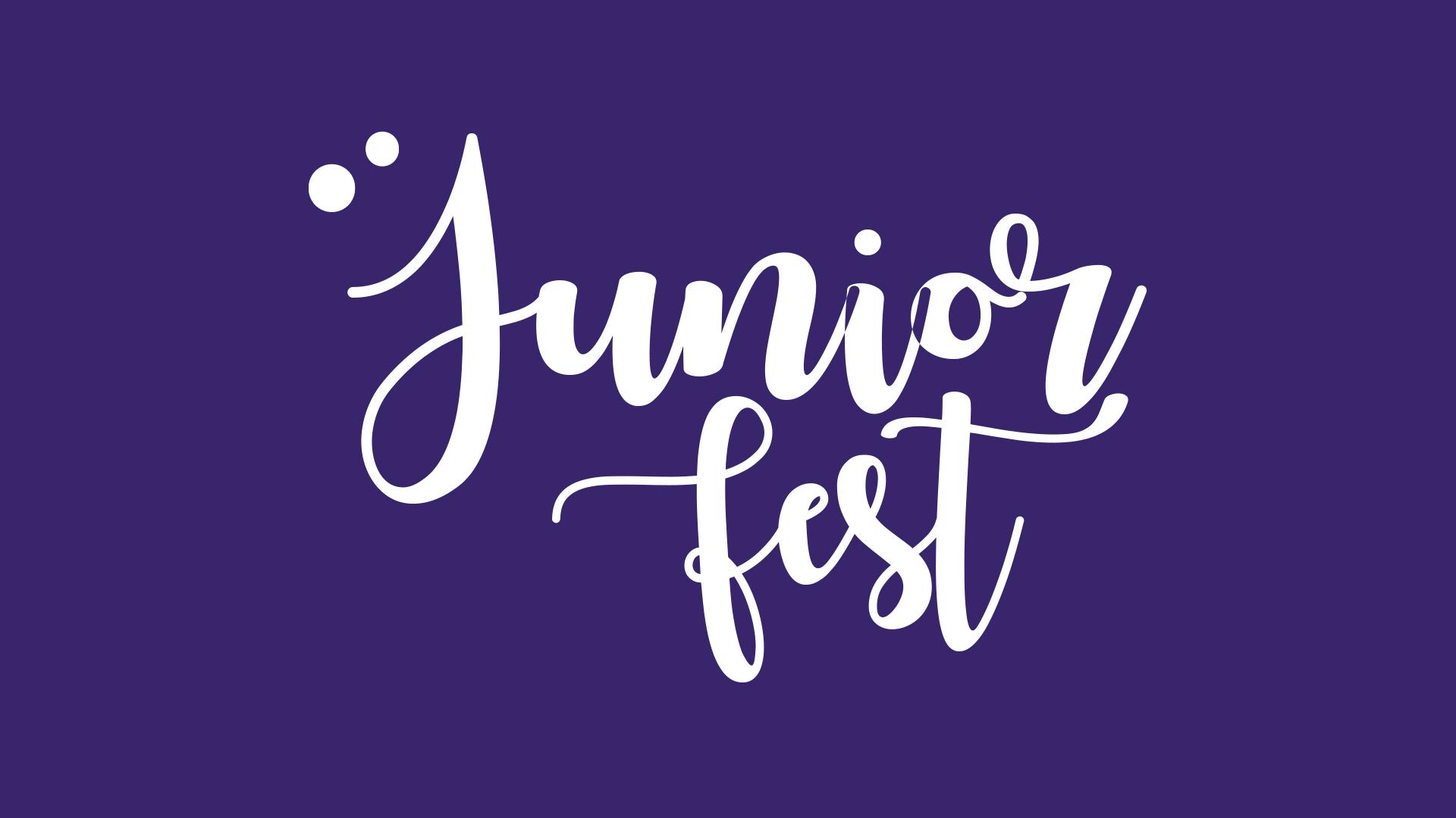 Junior-Fest-Logo