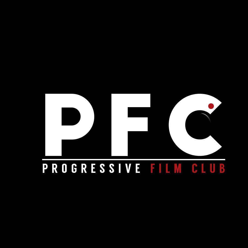 PFC-4 copy