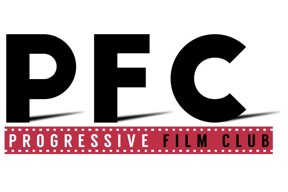 progressive-film-club-featured-large