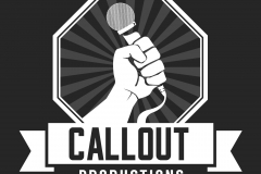 Callout-Productions-Logo