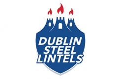 Dublin-Steel-Lintels-Featured-2