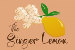 Ginger-Lemon-2 copy