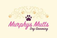 Murphys-Mutts-Logo
