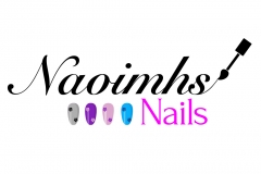 Naoimhs-Nails-Featured-Large