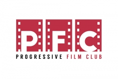 PFC-10 copy