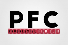 PFC-11 copy