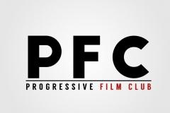 PFC-3 copy