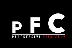 PFC-5 copy