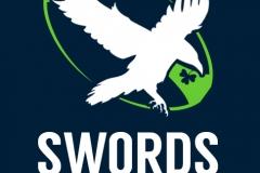 Swords-Fin