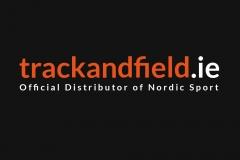 TrackandField-Logo