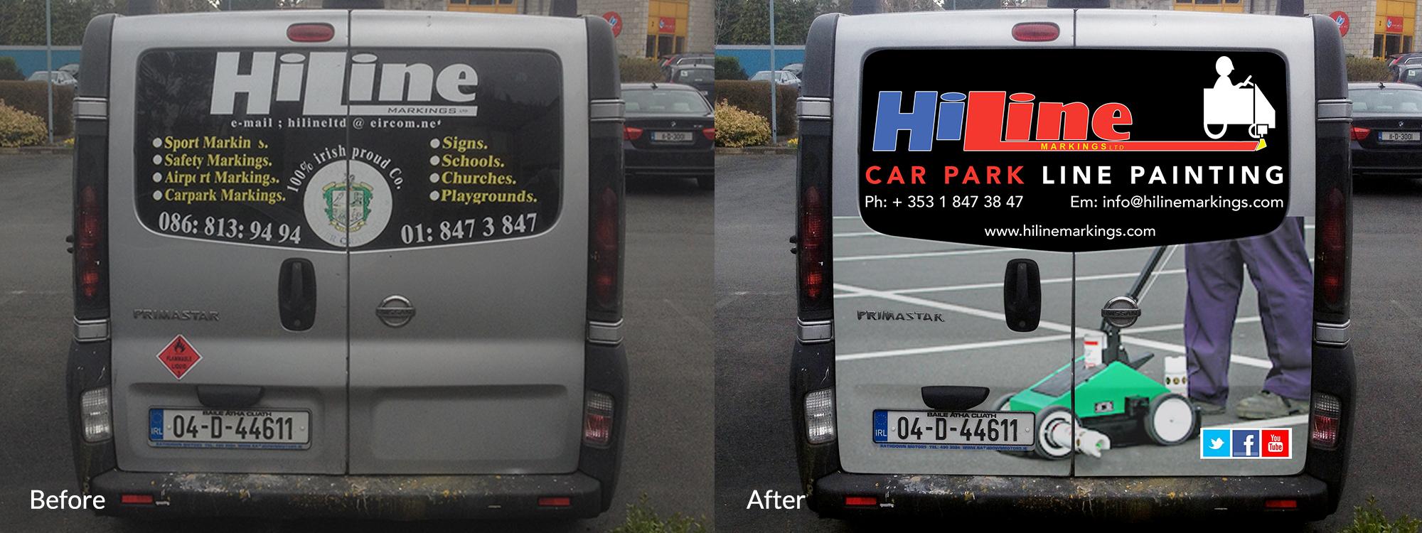 Hi-Line-Van-Signage