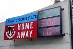 scoreboard-signage-3