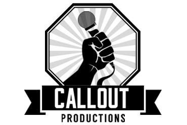 Callout Productions