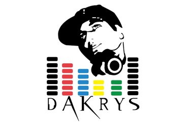DJ Dakrys