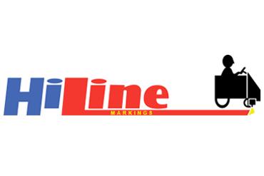 Hi Line Markings