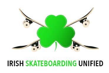 Irish Skateboarding Unified
