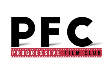 Progressive Film Club