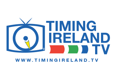 Timing Ireland TV
