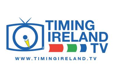 Timing Ireland TV